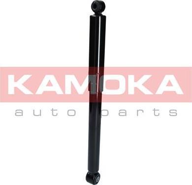 Kamoka 2009000 - Rooliamort multiparts.ee
