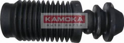 Kamoka 2019003 - Tolmukaitse komplekt,Amordid multiparts.ee