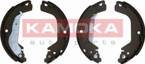 Kamoka JQ202067 - Piduriklotside komplekt multiparts.ee