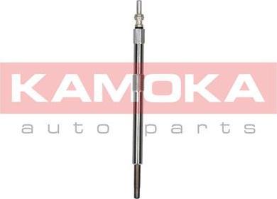 Kamoka KP083 - Hõõgküünal multiparts.ee