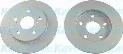 Kavo Parts BR-9452-C - Piduriketas multiparts.ee