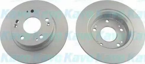 Kavo Parts BR-9430-C - Piduriketas multiparts.ee