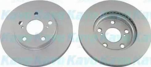 Kavo Parts BR-9503-C - Piduriketas multiparts.ee
