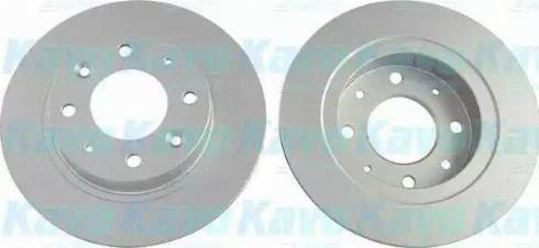 Kavo Parts BR-4204-C - Piduriketas multiparts.ee