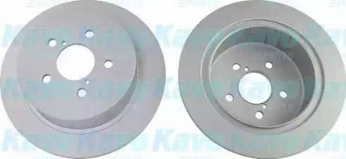 Kavo Parts BR-8227-C - Piduriketas multiparts.ee
