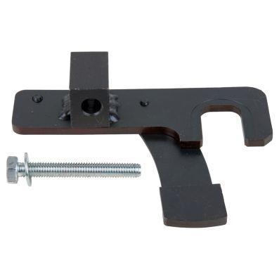 KS Tools 400.0759 - Fiksserimise tööriist, nukkvõll multiparts.ee