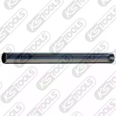 KS Tools 517.1141 - Dünamomeetriline võti, süüteküünal multiparts.ee