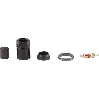 KS Tools 149.1003 - Rehvirõhu kontrollsüsteem multiparts.ee