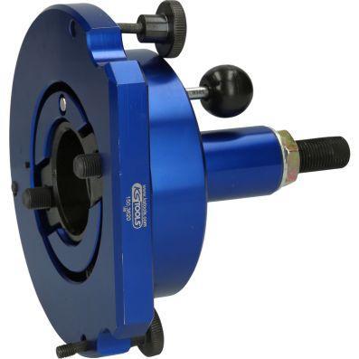 KS Tools 150.3620 - Montaa?i tööriistade kompl.,sidur/hooratas multiparts.ee