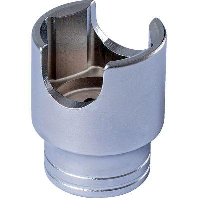 KS Tools 150.3195 - Kütusefiltri võti multiparts.ee