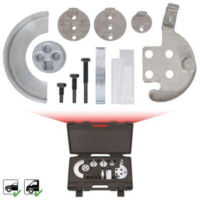 KS Tools 150.3180 - Montaa?itööriist, soonrihm multiparts.ee