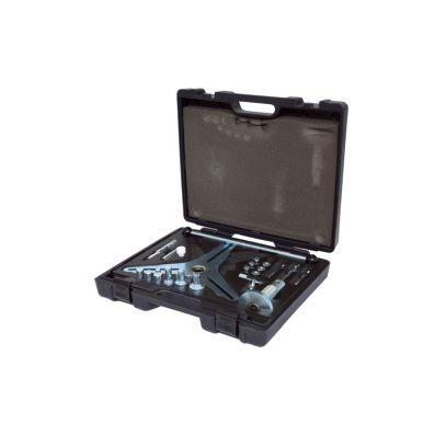 KS Tools 150.2105 - Montaa?i tööriistade kompl.,sidur/hooratas multiparts.ee