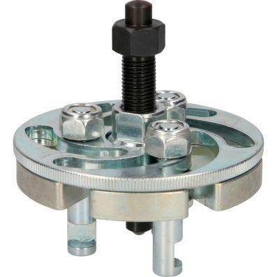 KS Tools BT596002 - Montaazitöörist, nukkvõlli ratas multiparts.ee