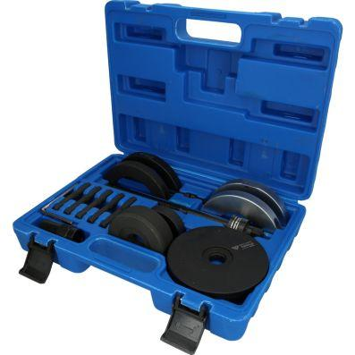 KS Tools BT671600 - Montaazitööriistade komplekt, rattakese/rattalaager multiparts.ee
