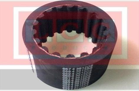 LCC Products LCC 9207 - Paindlik sidurimuhv multiparts.ee