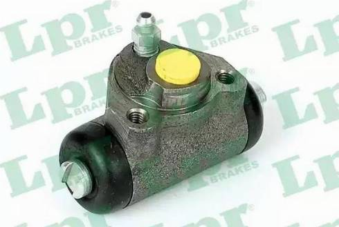 LPR 4403 - Rattapidurisilinder multiparts.ee