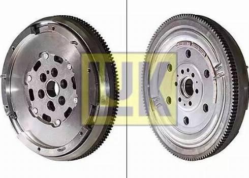 LUK 415 0396 10 - Hooratas multiparts.ee