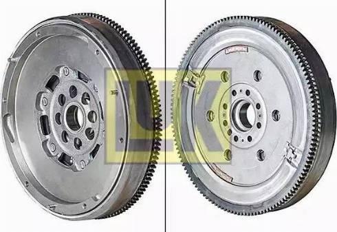 LUK 415 0320 10 - Hooratas multiparts.ee