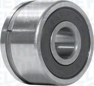Magneti Marelli 940111420012 - Generaatori vabakäik multiparts.ee