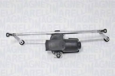 Magneti Marelli 060500101010 - Klaasipuhastussüsteem multiparts.ee