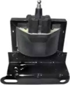 Magneti Marelli 060717080012 - Süütepool multiparts.ee