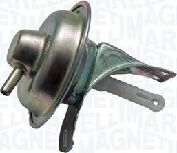 Magneti Marelli 071285408010 - Survetoos,süütejagaja multiparts.ee