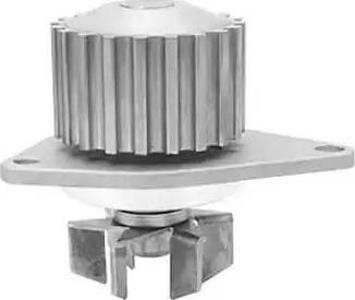 Magneti Marelli 352316170888 - Veepump multiparts.ee