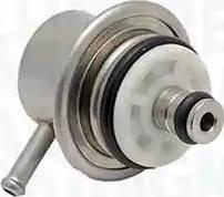 Magneti Marelli 219244330511 - Surveregulaator,kütusepump multiparts.ee