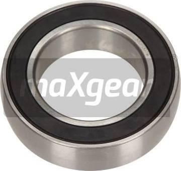 Maxgear 49-0616 - Vahelaager,Veovõll multiparts.ee