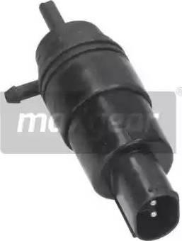 Maxgear 45-0017 - Klaasipesuvee pump,tulepesur multiparts.ee