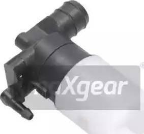 Maxgear 45-0036 - Klaasipesuvee pump,tulepesur multiparts.ee