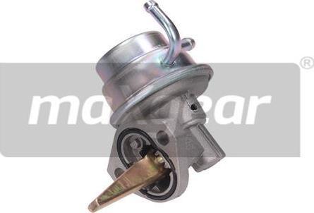 Maxgear 43-0130 - Kütusepump multiparts.ee