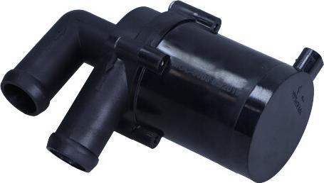 Maxgear 47-0215 - Veepump,seisuküte multiparts.ee