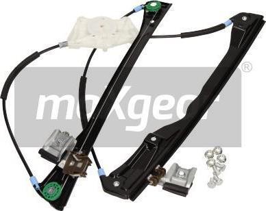 Maxgear 50-0212 - Aknatõstuk multiparts.ee