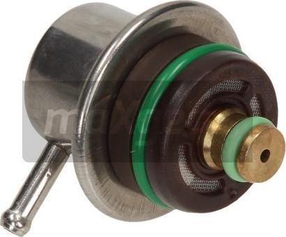 Maxgear 58-0050 - Kütuse surveregulaator multiparts.ee