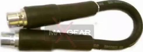 Maxgear 52-0035 - Pidurivoolik multiparts.ee