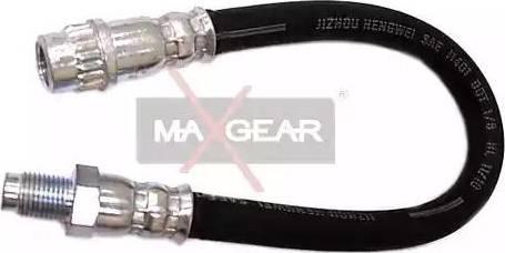 Maxgear 52-0078 - Pidurivoolik multiparts.ee