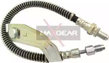 Maxgear 52-0170 - Pidurivoolik multiparts.ee