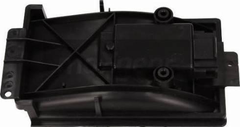 Maxgear 57-0087 - Juhtseade,soojendus/õhutus multiparts.ee