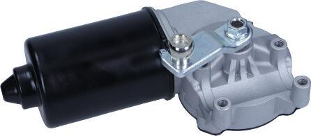 Maxgear 57-0217 - Klaasipuhastussüsteem multiparts.ee