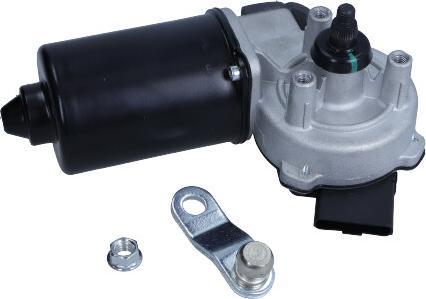 Maxgear 57-0220 - Klaasipuhastussüsteem multiparts.ee