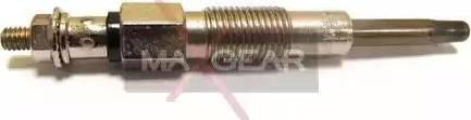 Maxgear 66-0037 - Hõõgküünal multiparts.ee