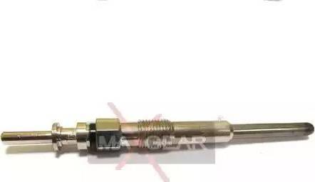 Maxgear 66-0026 - Hõõgküünal multiparts.ee