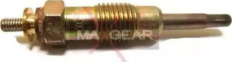 Maxgear 66-0023 - Hõõgküünal multiparts.ee