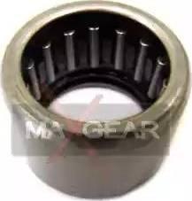 Maxgear 61-0030 - Juhtlaager,sidur multiparts.ee