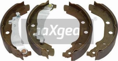 Maxgear 19-0301 - Piduriklotside komplekt multiparts.ee