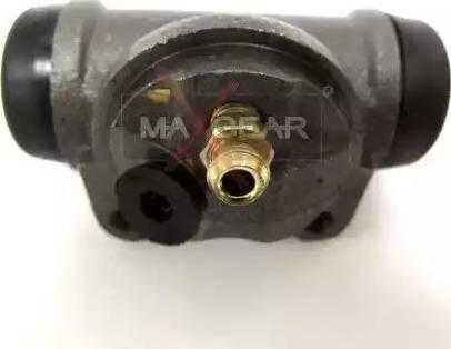 Maxgear 19-0204 - Rattapidurisilinder multiparts.ee