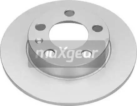 Maxgear 19-0749MAX - Piduriketas multiparts.ee