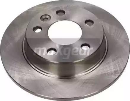 Maxgear 19-0776 - Piduriketas multiparts.ee