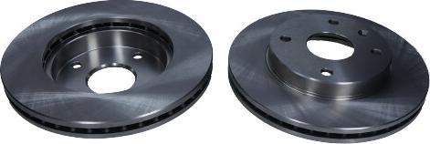 Maxgear 19-3355 - Piduriketas multiparts.ee